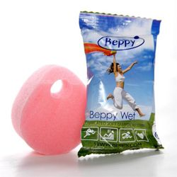 Beppy-Тампон за секс 20бр.