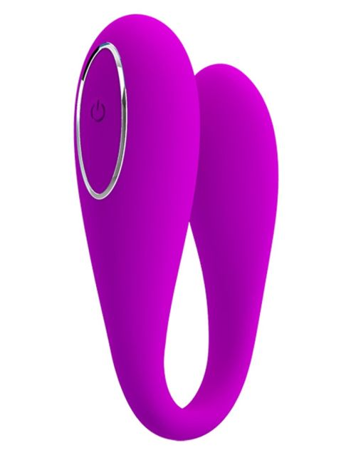 Pretty Love August Optional Vibration Smartphone Bluetooth Control